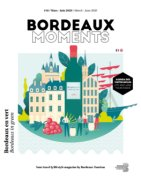 Bordeaux moments! # 16