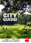 Lille City guide 2018