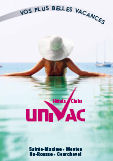 UNIVAC Hotels Club