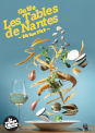 Guide les tables de Nantes