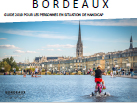 Bordeaux : Guide Handicap 2019