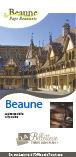 Beaune guide de visite