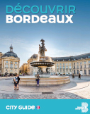 Bordeaux city guide 2019