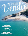 Destination Vendée 2018