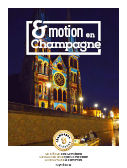 Emotion en Champagne n°9
