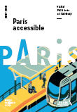 Paris accessible 2017-2018